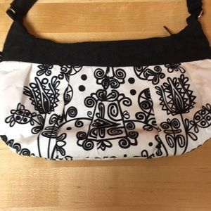 1154 Lill Studio Bags - NWOT- 1154 Lill purse - one of a kind!